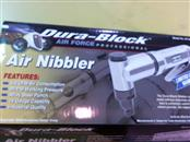 DURA BLOCK Air Chisel AIR NIBBLER